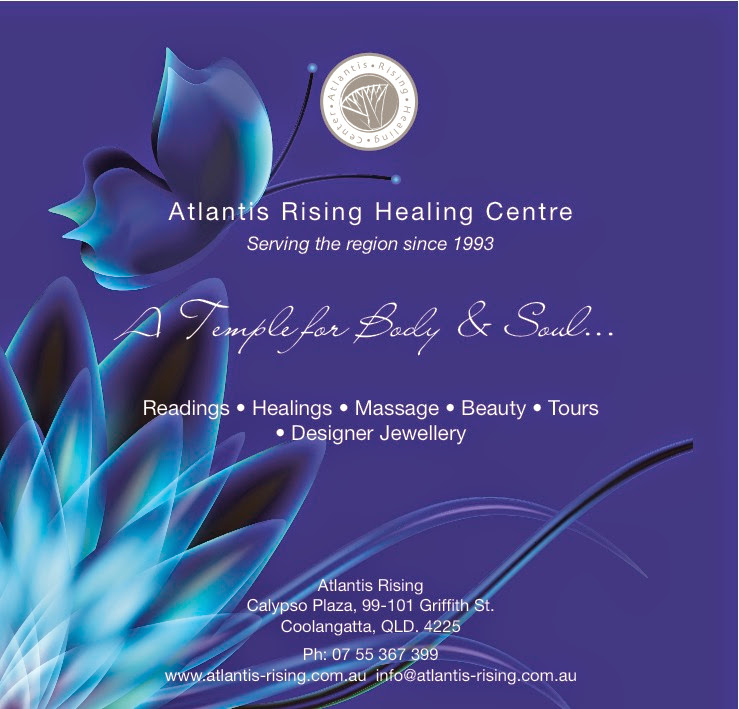 Atlantis_Rising_CD_Cover